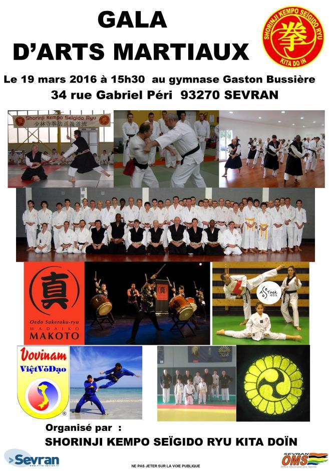 affiche GALA-page-001
