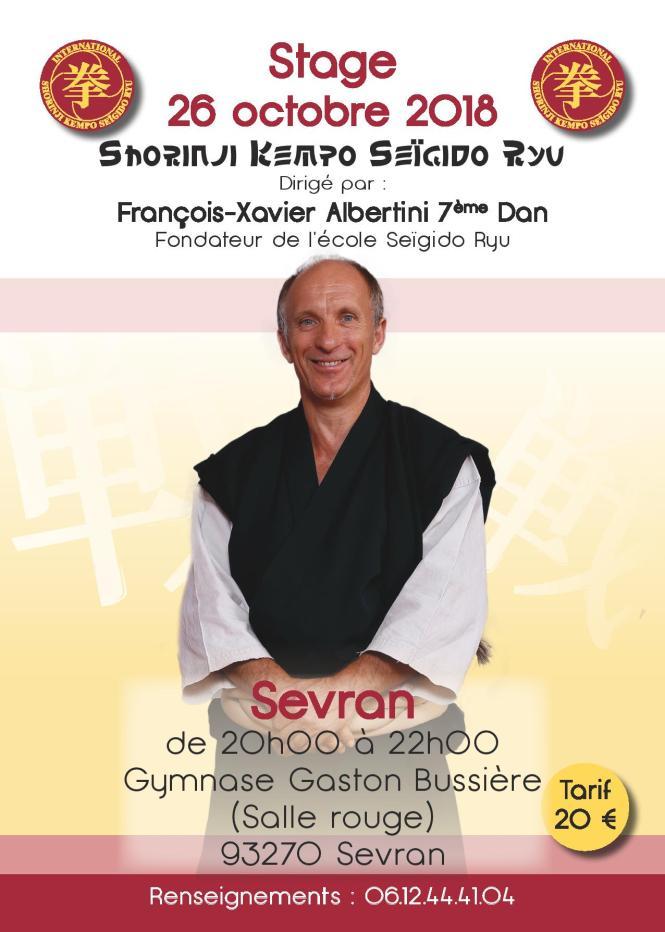 STAGE Annuel Sensei-sevran-page-001